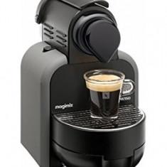 EXPRESOR DE CAFEA CU CAPSULE - NESPRESSO MAGIMIX - Espressor Cu Capsule Alta