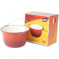 Ceaun Oti AG0590 fonta 3.5 litri - oala, cratita