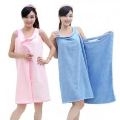 Magic Towel prosop / halat - Prosop baie