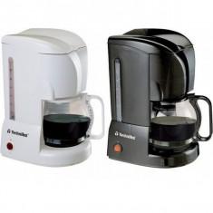 Filtru de cafea Technika TK7900 - Cafetiera