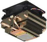 Noul Cooler AMD Wraith 4heatpipes model1 FM1 FM2 AM2 Am3 Am3+ 4 heat-pipes cupru