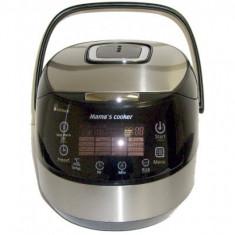 Express Cooker aparat multifunctional de gatit Mama Cooker MK001 - Multicooker