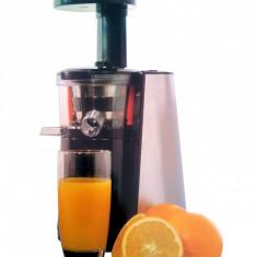 Storcator Victronic VC 9117 electric de fructe