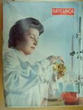 Sateanca 11 decembrie 1961 Ploiesti Mures Oltenita Brasov Maramures Sadoveanu