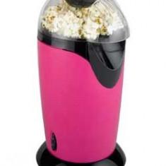 Aparat de facut popcorn PM-1600 - Aparat popcorn
