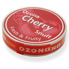 Tutun de prizat Ozona CHERRY