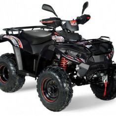 Linhai DragonFly 300 2x4 S '16 - ATV