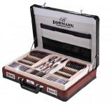 Set tacamuri 72 piese Bohmann BH 5742