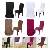 Husa scaun bucatarie/sufragerie din lycra