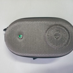 Boxa portabila Sony Ericsson MAS-100 Difuzor activ (170)