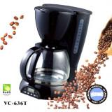Filtru Victronic 636T de cafea - Cafetiera