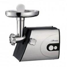 Masina electrica de tocat carne Magitec MT 8252 - Masina de Tocat Carne