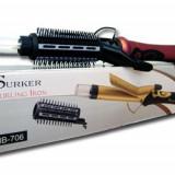 Ondulator de Par Surker HB-706