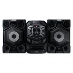 Sistem audio Samsung MX-J630 Negru
