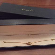 Bratara aur bulgari
