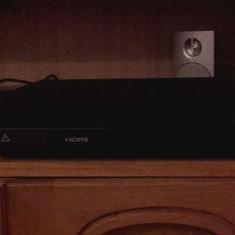 Xbox One Microsoft 500GB + 2 jocuri