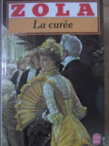 La Curee - Zola ,386612