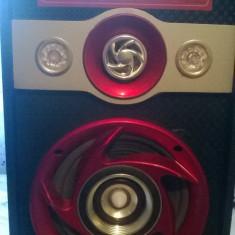Boxa intex - Echipament karaoke Altele