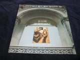 """Julos beaucarne - au """"théâtre de la ville"""" janvier septante sept_vinyl,Lp,franta, VINIL, rca records"""