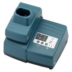 Încărcător Makita 7, 2V-18V, NI-CD - NiMh- Li-Ion, compatibil marca Patona,