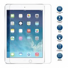 Geam iPad 2 3 4 Tempered Glass - Folie protectie tableta