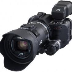 Cameră video JVC Everio GC-PX100
