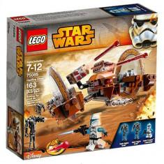 LEGO Star Wars 75085 163buc.