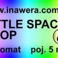 Little Space Drop tabac 7ml - Lichid tigara electronica