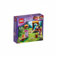 LEGO Friends Tabara de aventuri: Tragerea cu arcul