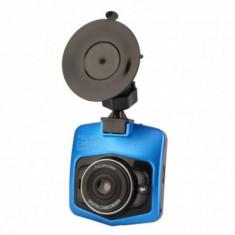 Camera auto VHCL HD FULL HD DVR suport auto inclus