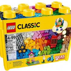 LEGO Classic Large Creative Brick Box 790buc.