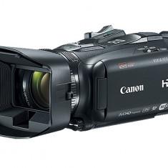 Canon LEGRIA HF G40 Camera de Inregistrare portabila 3.09MP CMOS Full HD Negru