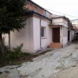 Casa din caramida, zona zero, la pret de apartament!