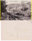 Targoviste  (Dambovita) -WWI,WK1-militara, Necirculata, Printata