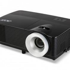 Videoproiector Acer X152H Negru