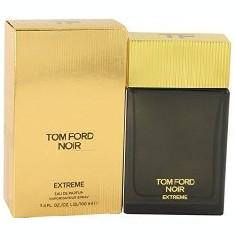 PARFUM TOM FORD NOIR EXTREME 100 ML--SUPER PRET, SUPER CALITATE! - Parfum barbati Tom Ford, Apa de parfum