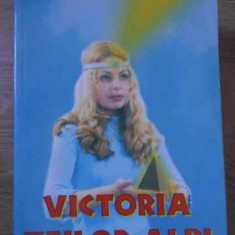 Victoria Zeilor Albi - Pavel Corut ,386660