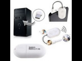 Lan wifi 150M USB mini router ( ruter ) network, repeater, extender, HOTSPOT !