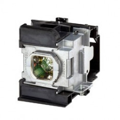 Lampa videoproiector Panasonic ET-LAA110
