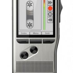 Philips DPM 7200 - Boxe PC