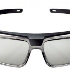 Ochelari 3D pasivi Sony TDG-500P Negru