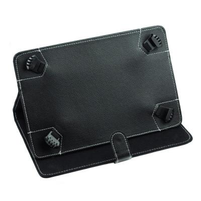 Husa Tableta 8 inch Universala Black foto