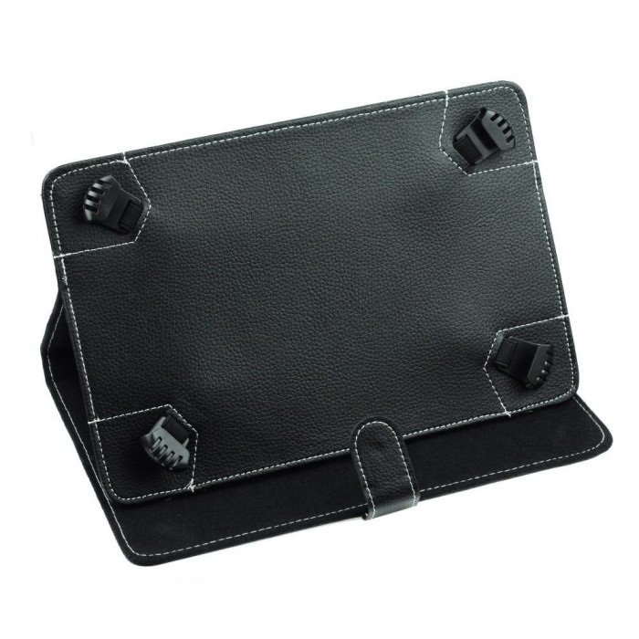 Husa Tableta 8 inch Universala Black