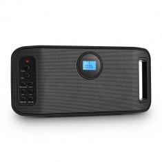 Difuzor FM AUNA - Boxa portabila