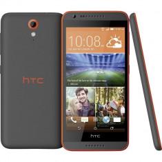 HTC Desire 620G dual SIM - Telefon HTC