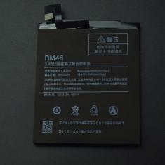 Acumulator Xiaomi Redmi Note 3 / pro / prime cod BM46 NOU ORIGINAL