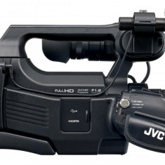 JVC GY-HM70E camere video portabile