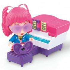 VTech 80-159604 jucarii tip figurine pentru copii