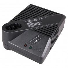 Încărcător Bosch 7, 2V-24V, NI-CD-NiMh, BAT043, AL2425DV, compatibil marca Patona,