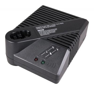 Încărcător Bosch 7,2V-24V, NI-CD-NiMh,BAT043,AL2425DV, compatibil marca Patona, foto